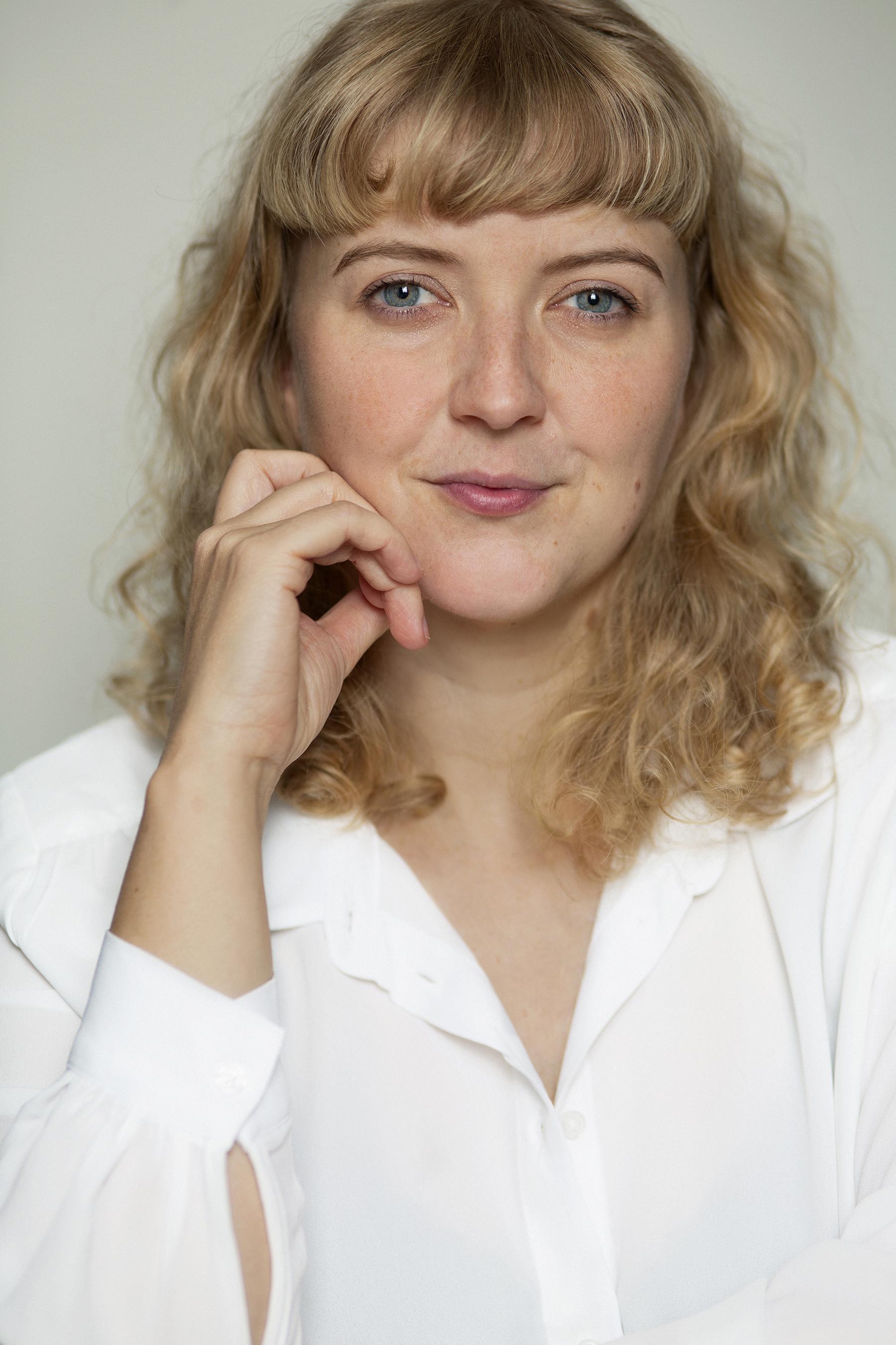 Ida Nørfelt Lund
